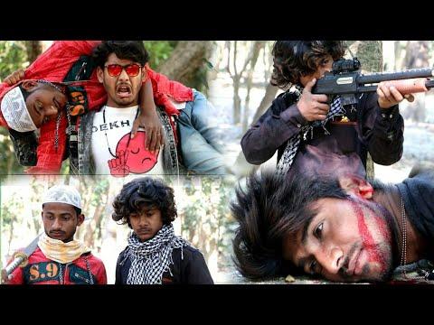 #VideoNasha Maut Ka Manjar | Sacchi Wali Yaari | Love Dosti Yarri Motivational Video | Jai Maa Kali