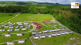 Camping & Ferienpark Orsingen