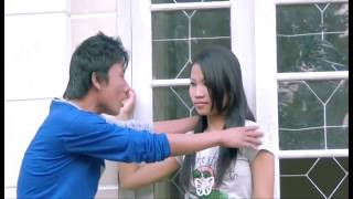 Video Idoh Poran (Chakma song) download MP3, 3GP, MP4, WEBM, AVI, FLV Desember 2017