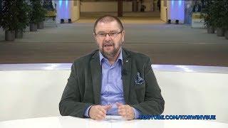 Europoseł Iwaszkiewicz o zakazie hodowli zwierząt futerkowych
