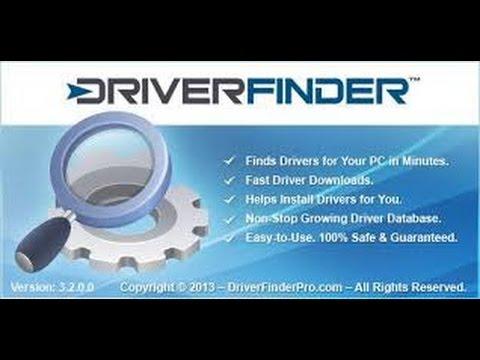 driver finder crack free download torrenttrmdsfgolkes
