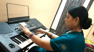 Dil Diyan Gallan - Tiger Zinda hai(Instrumental) | Poonam |