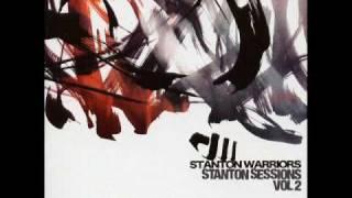 Stanton Warriors & Jahmali 1 - Blaze