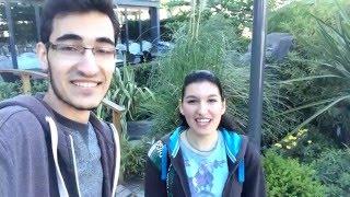 Cemil Usta'da Akçaabat Köfte Denedik - Merhaba YouTube!
