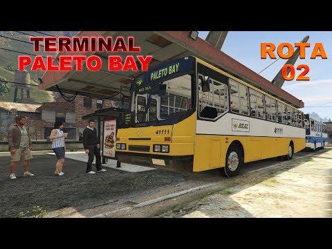 gta-v-bus-simulator-v-mod-bus-new-terminal-paleto-bay-rota-02-número-202-version-full.