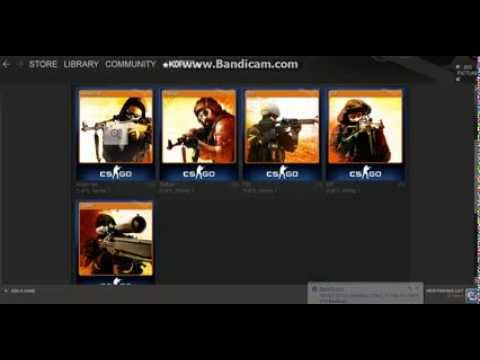 how to make money with steam trading cards