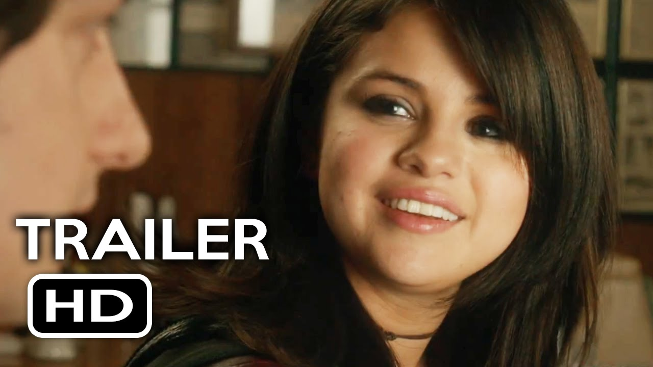The Fundamentals of Caring Official Trailer #1 (2016 ...