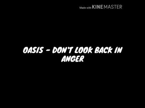 oasis---don't-look-back-in-anger-lyrics