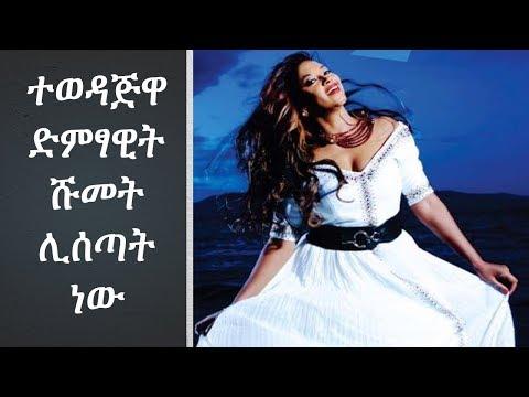 Ethiopikalink The Insider News - Accident On Dertogada