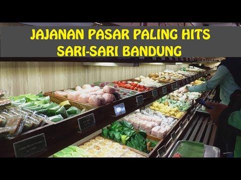 jajanan-pasar-paling-hits-2019-di-bandung-||-sari-sari