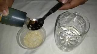 AMWAY PRODUCT NUTRILITE DAILY DEMO