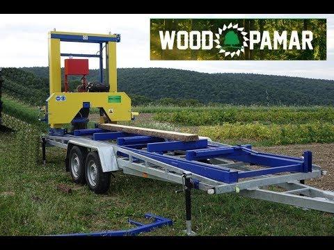 trak ttp 600 mobile blockbands ge isp 010 digital wood. Black Bedroom Furniture Sets. Home Design Ideas