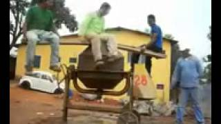 Crazy People Funny Videos Funny Video Clips Funny Clips Laugh Videos
