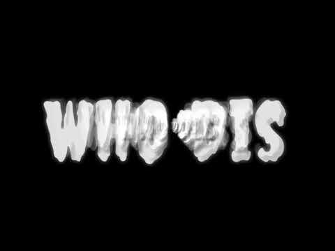 chris-brown---who-dis-(lyrics)