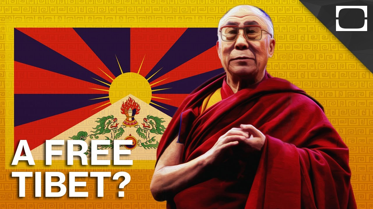 free tibet Find great deals on ebay for free tibet and free tibet shirt shop with confidence.