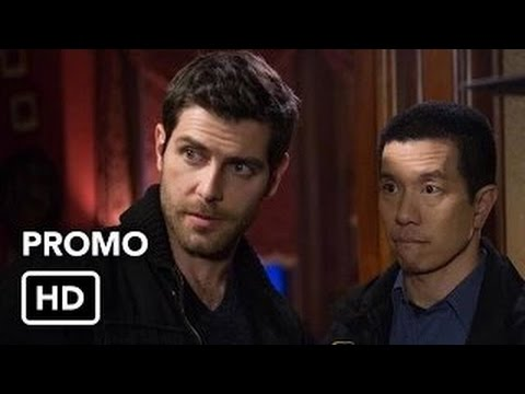 Download Grimm 4x20 Extended Promo You Don't Know Jack