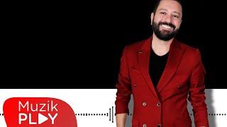 Murat Yener - Yuregimde Yara Var  Resimi