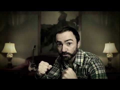 Kyle Meredith with... The Shins (1st interview)