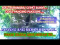 Pancingan Suara Anis Merah Bakalan Biar Cepat Bunyi  Mp3 - Mp4 Download