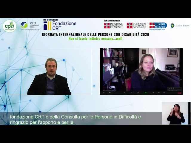 Conferenza Stampa - 3 Dicembre.web 2020