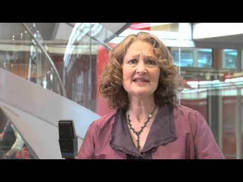 Dame Emma Kirkby and Café Mozart perform in New Broadcasting House