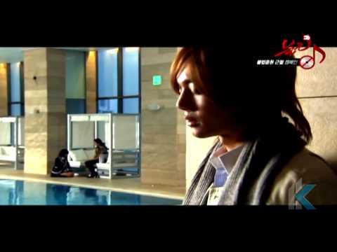 SS501 - Because I'm Stupid MV [HD]