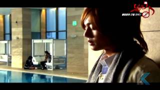SS501 - Because I'm Stupid MV [HD]
