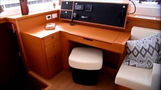 MULTIHULLS: 2013 Lagoon 450 - HULL 173 - Catamaran For Sale