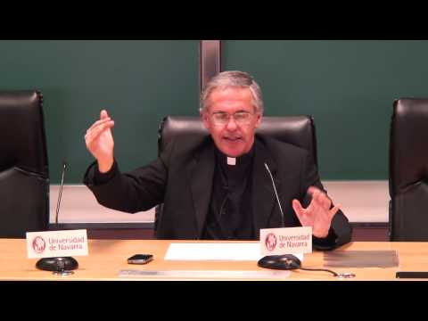 Las razones del ateísmo. Miguel Pérez de Laborda. Universidad de Navarra