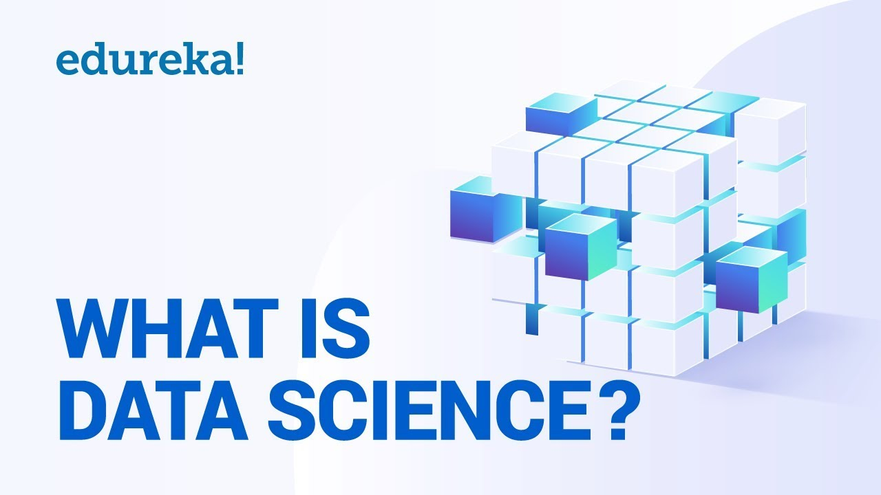 A Beginner's Guide to Data Science in 2020 - Hashnode