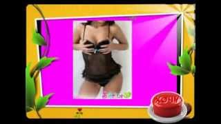 видео Эротические женские Трусики Стринги большого размера, Интернет магазин Доставка