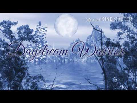 Aqours - Daydream Warrior off vocal