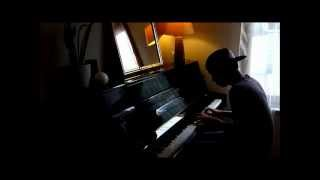 Starry Room Marvin 39 S Room Piano