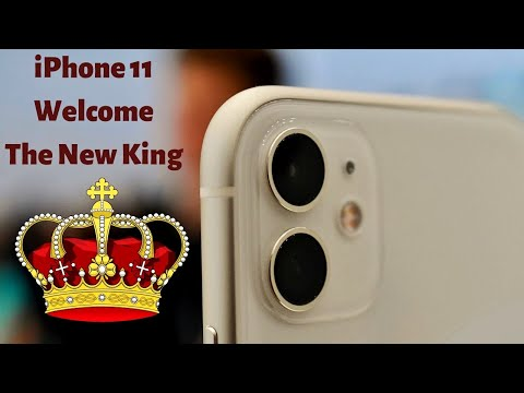 iPhone 11 specs & India pricing explained in Hindi