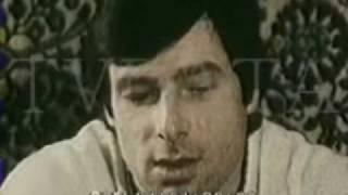 www.tvdata.ru Valery Kharlamov Легенда Советского Спорта