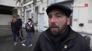 """Grève SNCF : 150 000 cheminots sont appelés à participer au """"vote-action"""""""