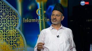 Gençlere İslam'ı ve Ahmediye Cemaati'ni nasıl tebliğ edeceğiz.