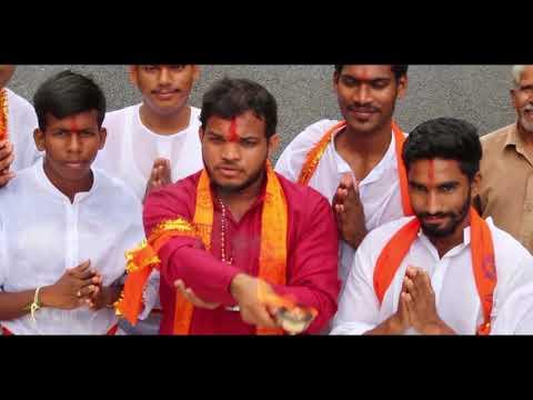 Galli ka Ganesh || By || B@bji & Group