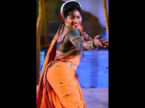 Kallulache Pani ~Marathi DJ Remix Song~DJ MIX~