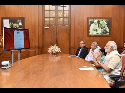 PM Modi & President Of Sri Lanka jointly dedicate newly renovated Duraiappah Stadium in Jaffna
