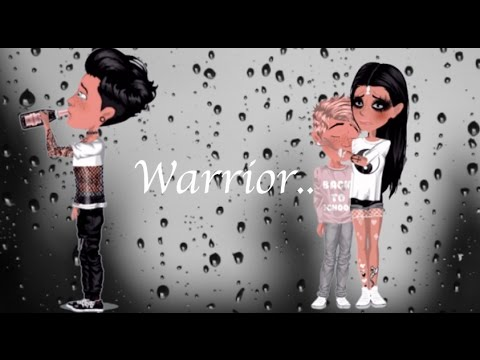 Warrior - MSP