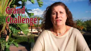 eWINE Grand Challenge