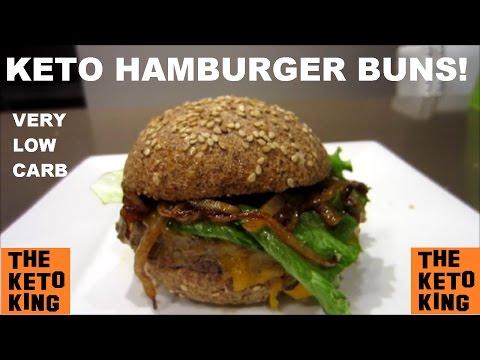 keto-hamburger-buns!- -low-carb-hamburger-buns- -amazing!