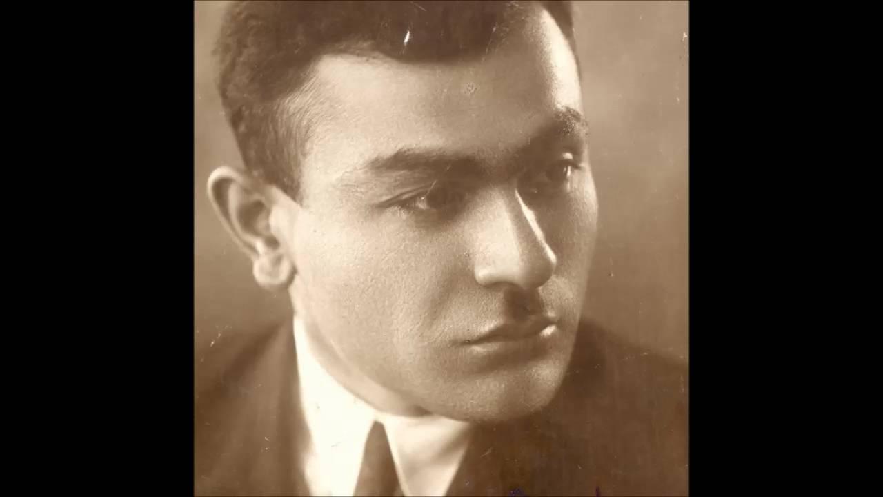 Shalva Mshvelidze (1904-1984) Maxresdefault