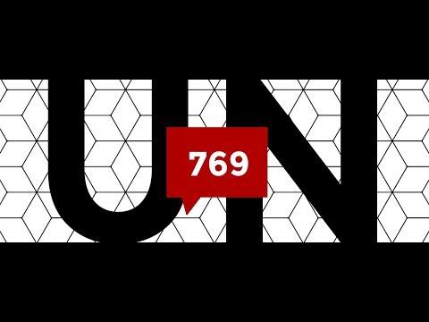 [UMBRIA NEWS] #769 - 11 settembre 2018