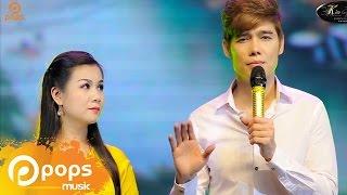 Yêu Người Chung Vách - Lưu Chí Vỹ ft Dương Hồng Loan[Official]