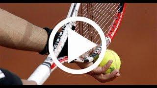 LIVE ~ ATP WORLD TOUR - Rakuten Japan Open Tennis Championships Tokyo (Japan) 2018