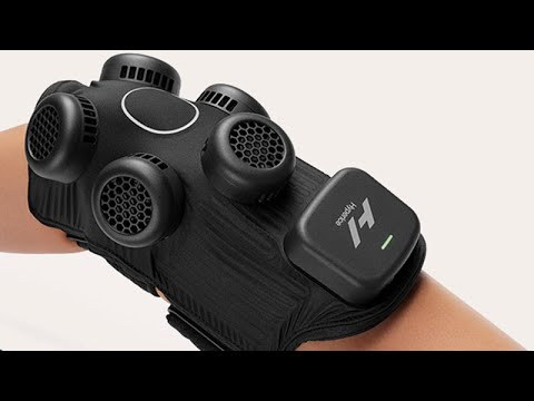 11 Latest Tech Gadgets 2021  You Can Buy Now  Gadgets You Can Buy On Amazon