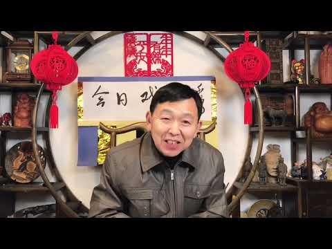 黄河边播报:郭雇用的律师每小时收费多少?郭骗又开始蹭达赖喇嘛尊者了!