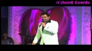 Harshit Saxena live (zara si dil mein) n